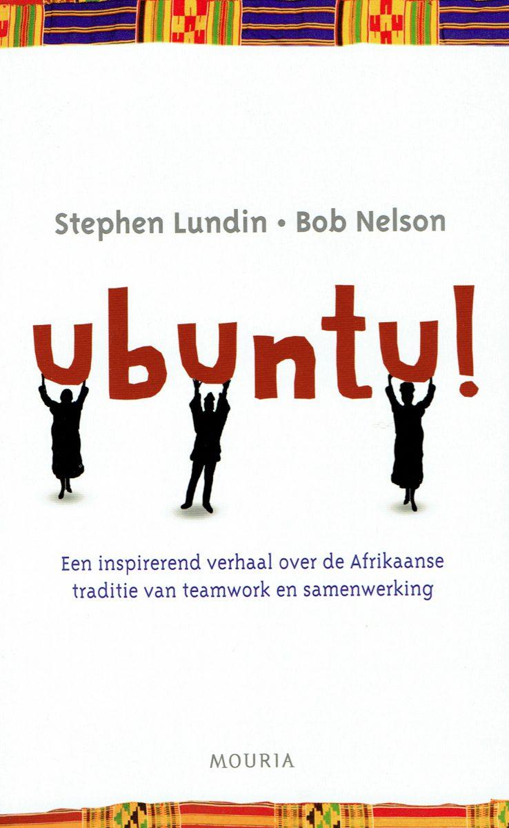 martinbrester-ubuntu